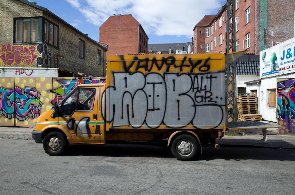 Robt_Robert_ALTGR_Truck_Copenhagen