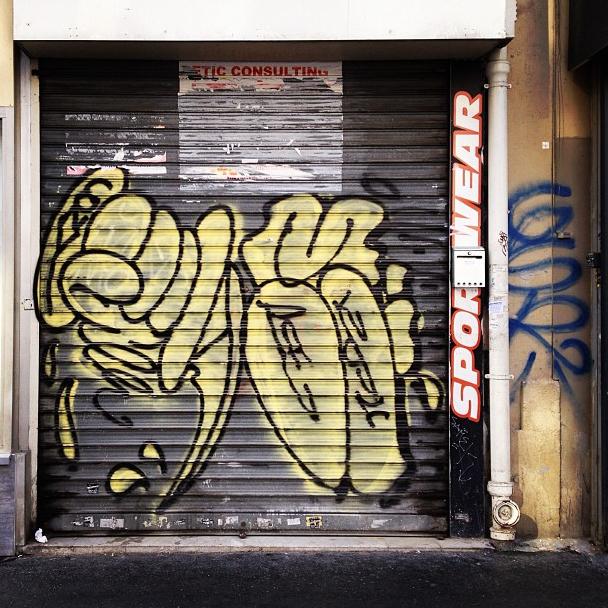 _Arek_Gues_Tomek_Moper_Graffiti_Spraydaily_1