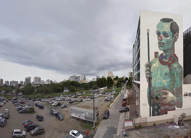 Aryz_OsGemeos_Graffiti_Walls_Murals_SprayDaily_2