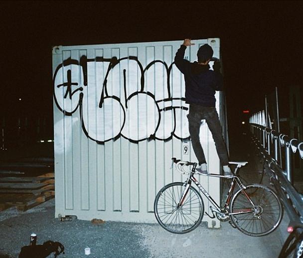 Pilchi_CTO_HM_Graffiti_SprayDaily_1