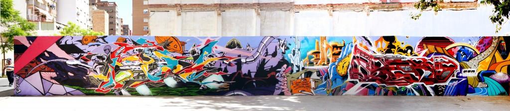 Pro176_Pris_Graffiti_Spraydaily_1