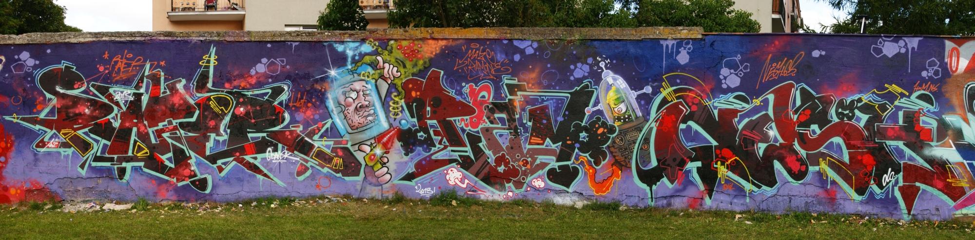 Rater_Nesh_Graffiti_Poland_Spraydaily_2013_1