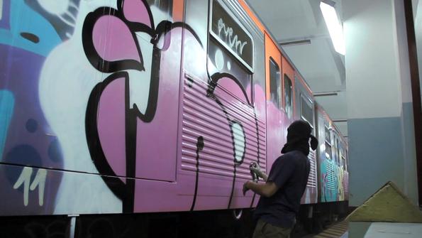 boing_graffiti_5