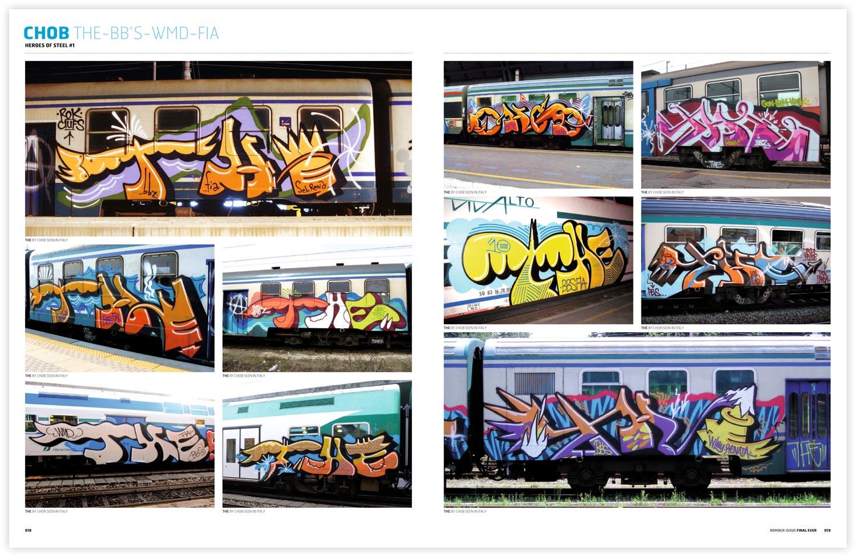 urban-media-bomber-41-42-netherlands-magazin-1510-zoom-1