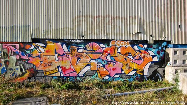 xxsmall_dansk_graffiti_ulovlig_IMG_0200