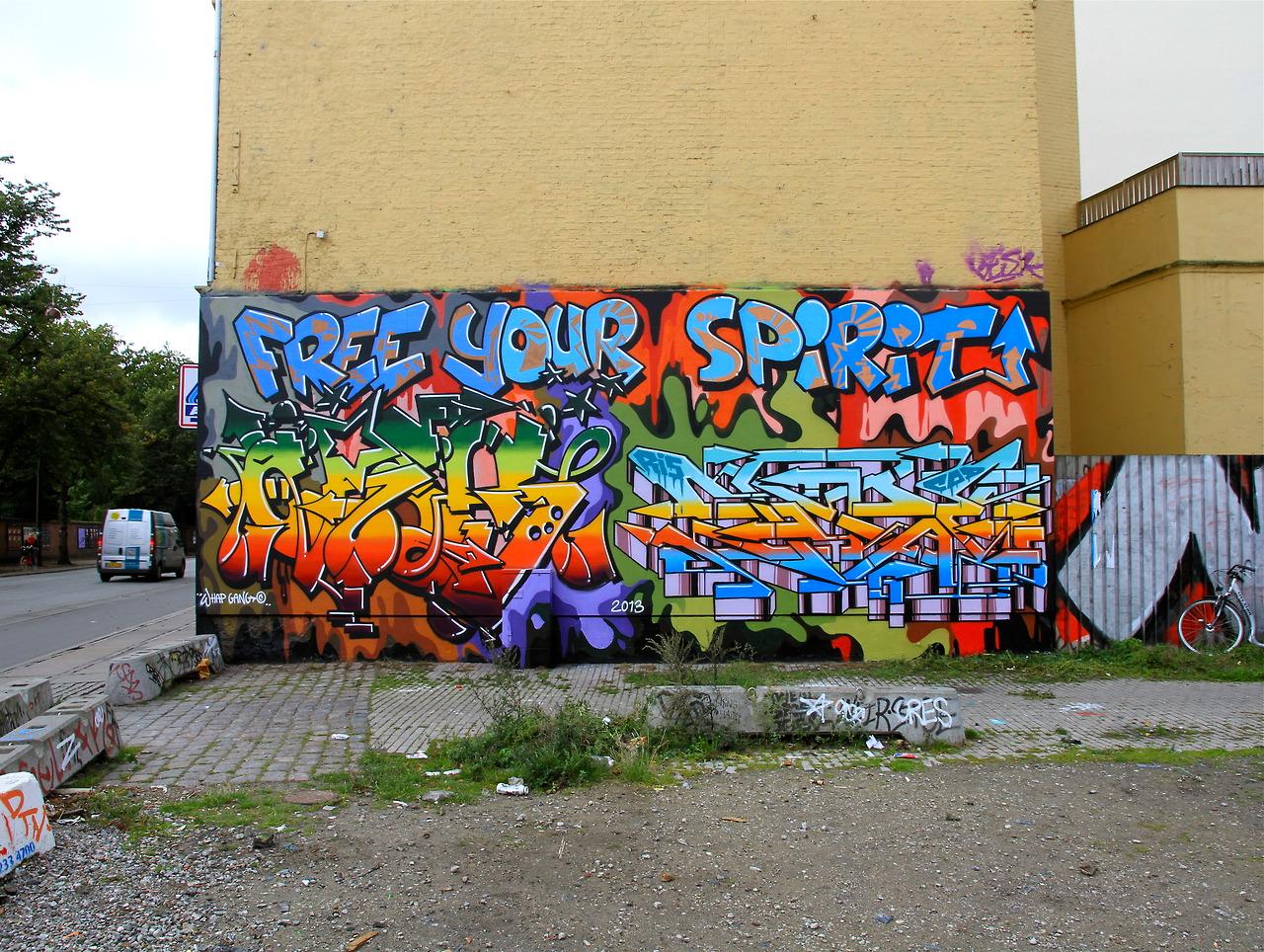 Cres_Sabe_Whap_FYS_Graffiti_Denmark_1