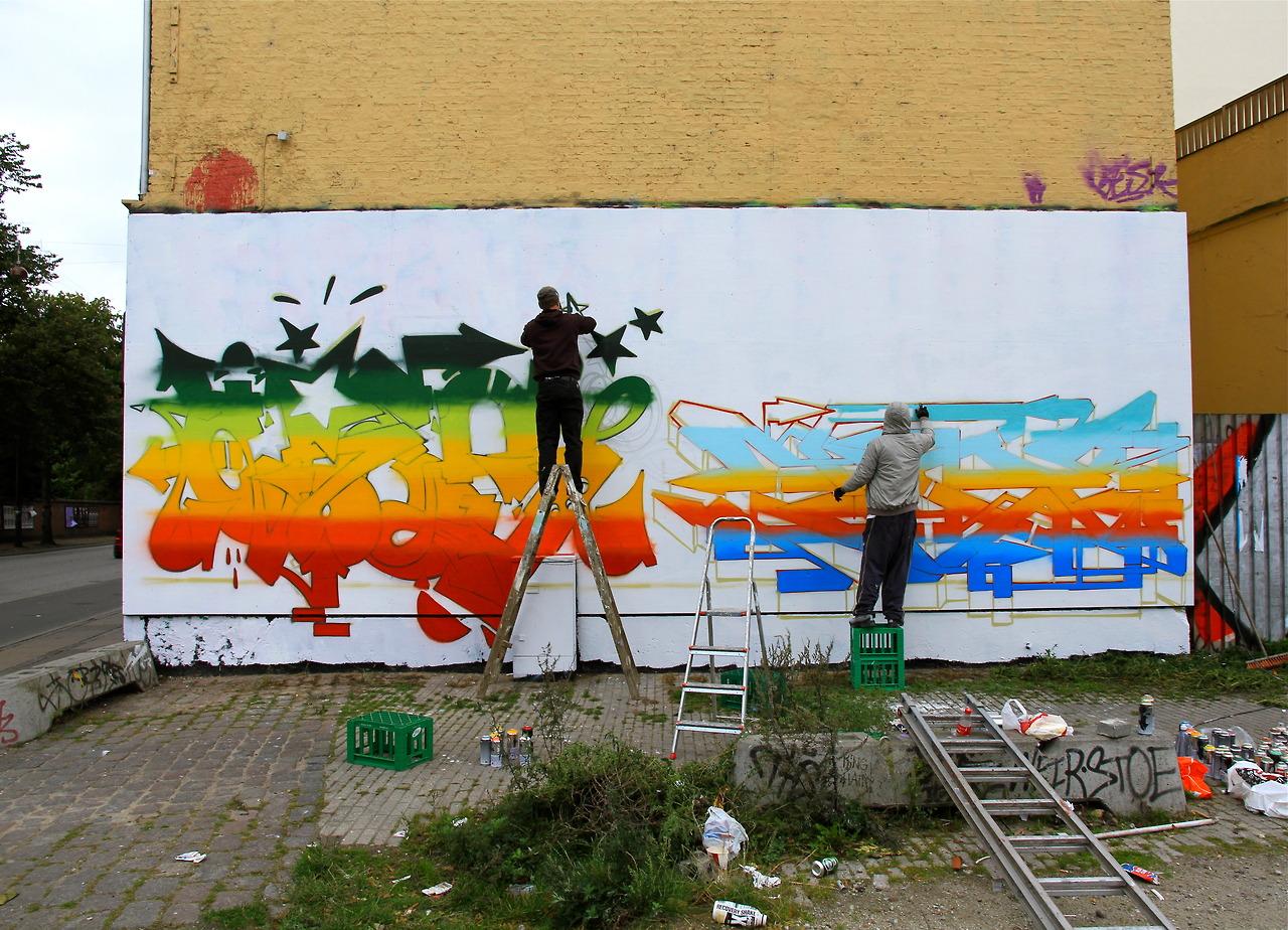 Cres_Sabe_Whap_FYS_Graffiti_Denmark_2