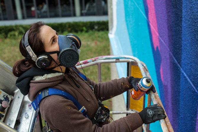 MadC_Graffiti_Leipzig_500-wall_1