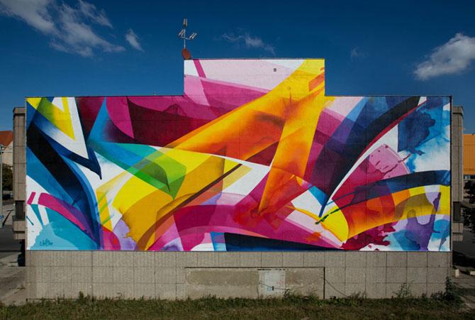 MadC_Graffiti_Leipzig_500-wall_2