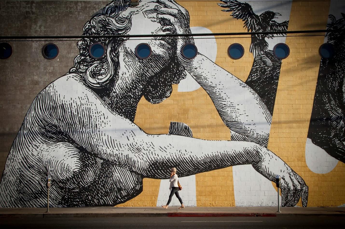 streetartnews_cyrcle_woodkid_losangeles_usa-21