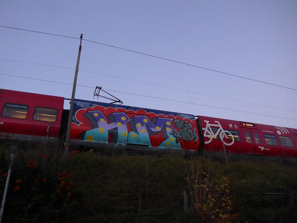 HM_Copenhagen_1