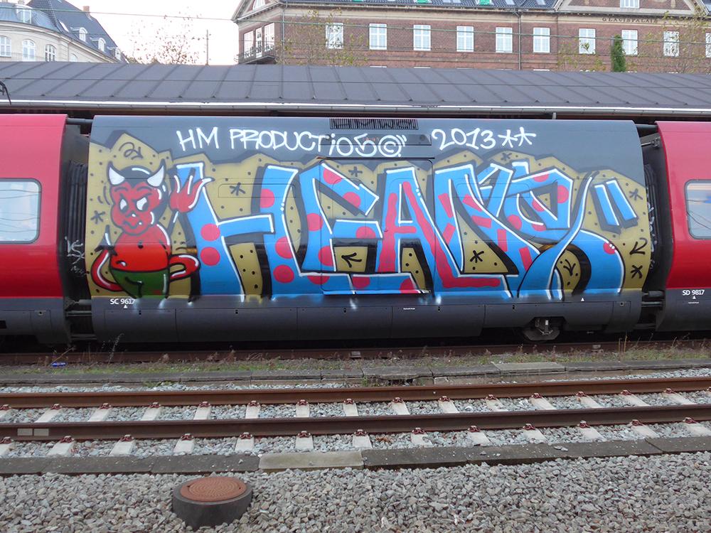 HM_Copenhagen_2