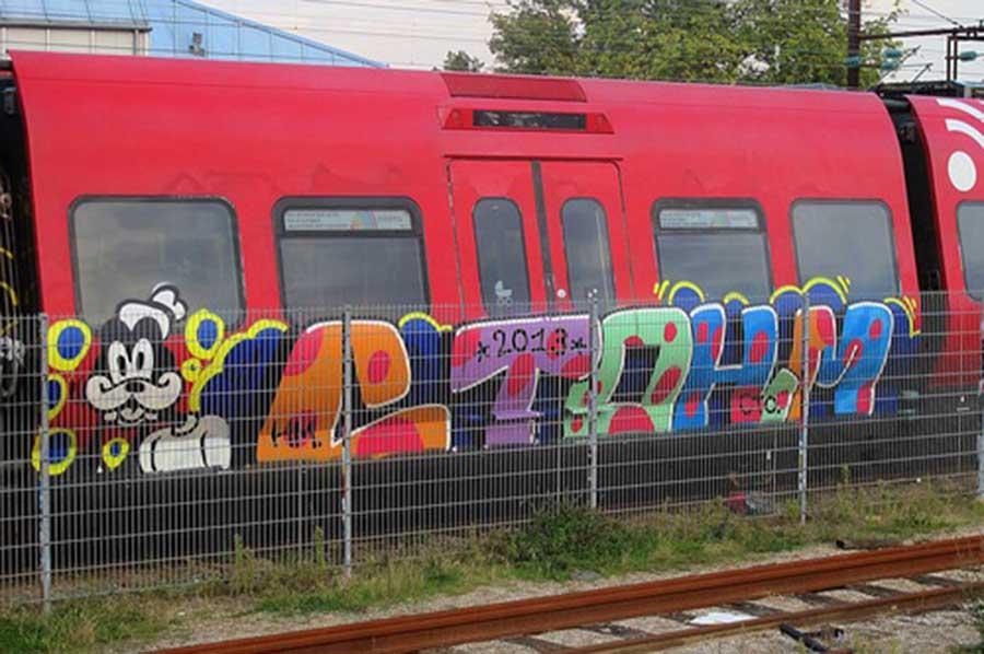 Pilchi_HM_CTO_TWD_Graffiti_2