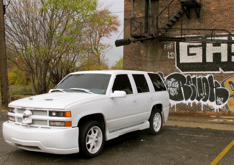 Revok_Bombing_Detroit_Graffiti_1