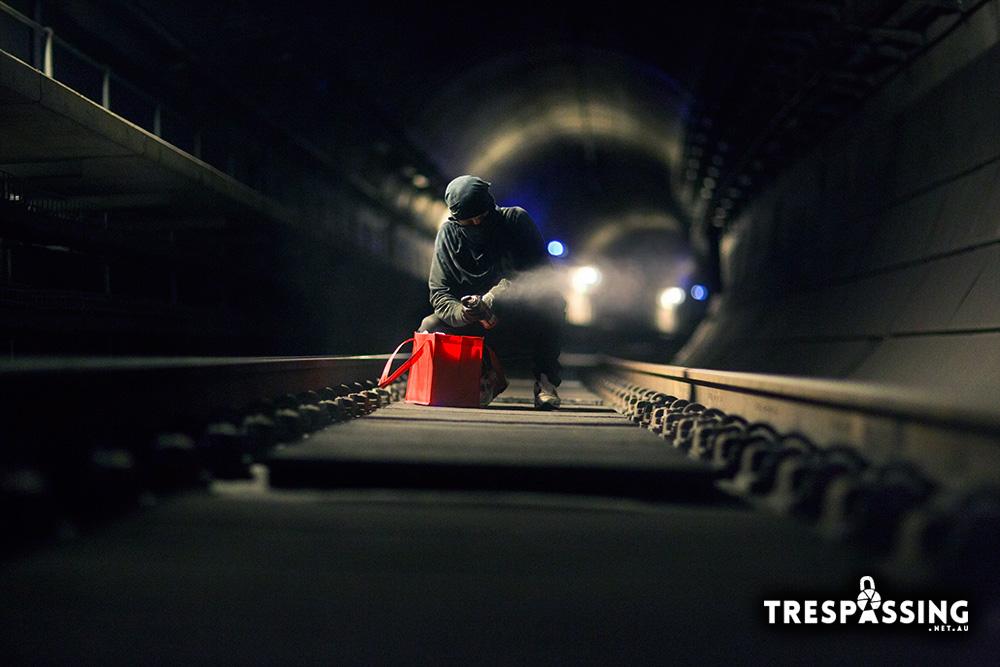 1_Trespassing_Spraydaily_jan8