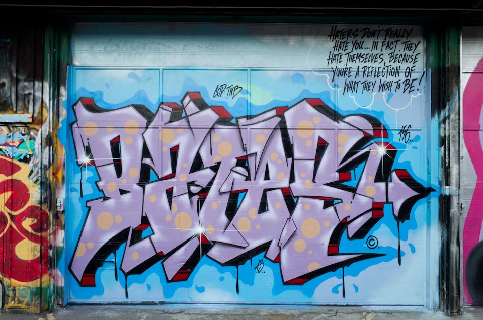 Copenhagen_Walls_1_Bates