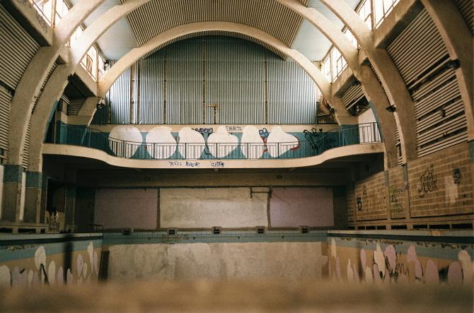 Horfe_Ken-Sortais_Swimming-pool_Graffiti_02