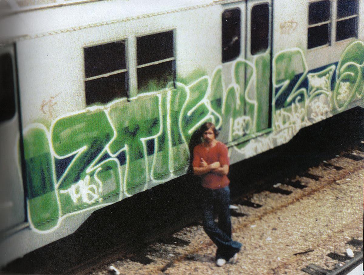 IZ_Graffiti365_p177