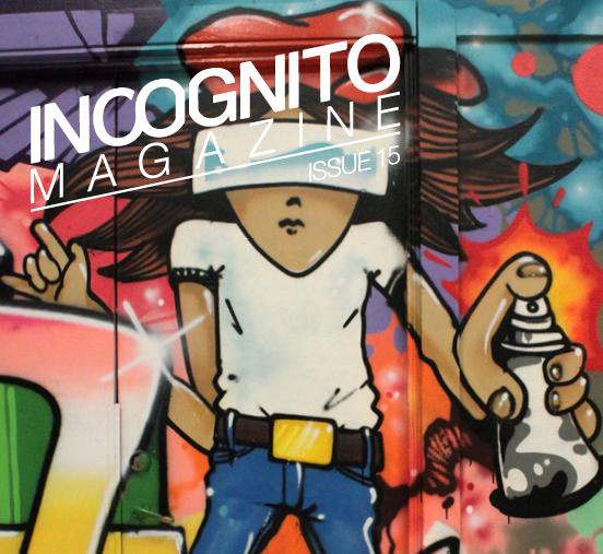 Incognito-15_1
