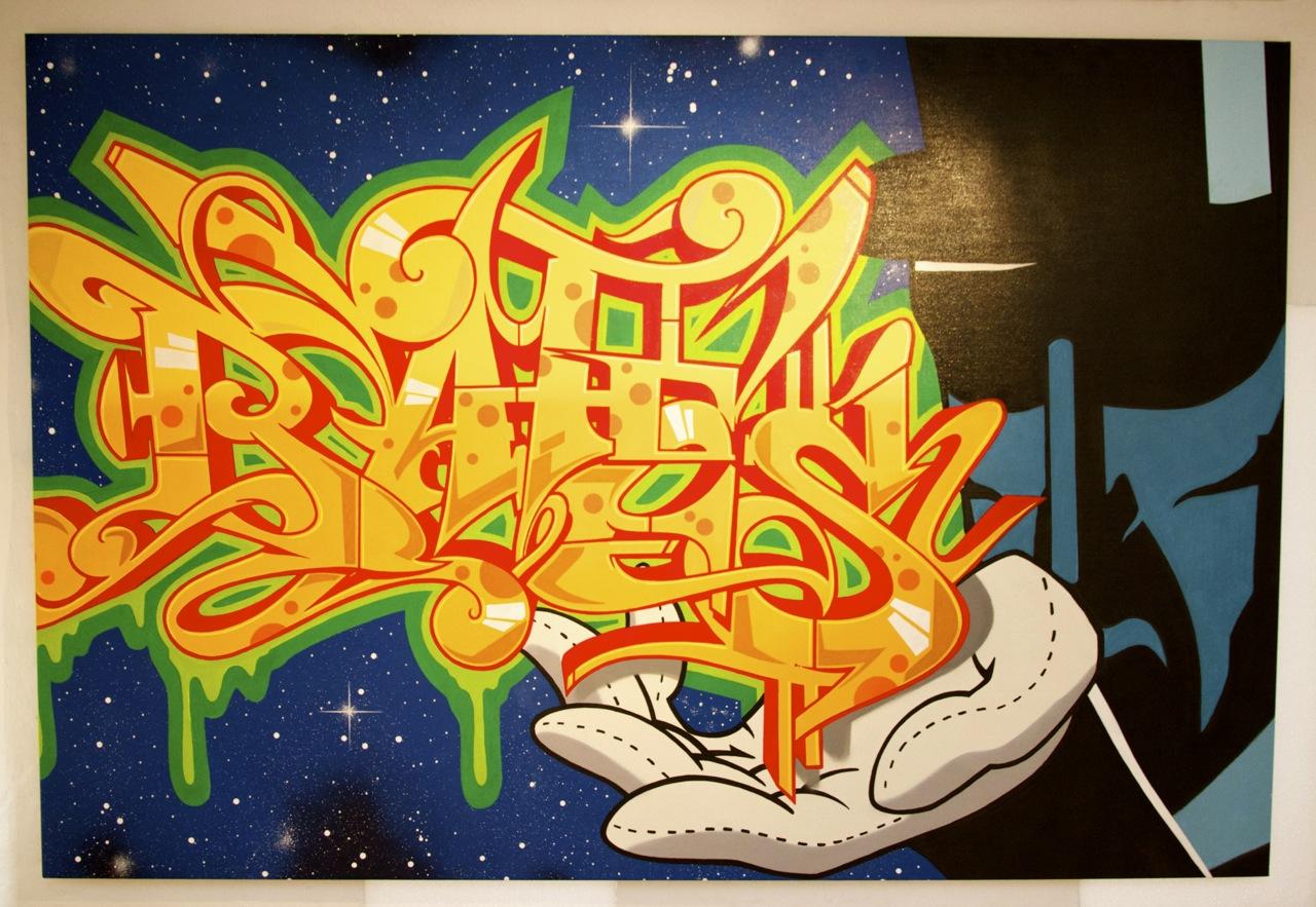 Bates_LeFix_Graffiti_SprayDaily_13