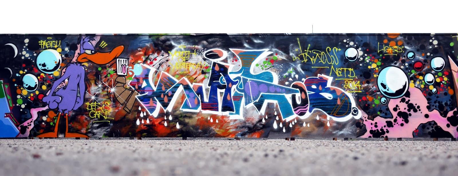 SprayDaily_Graffiti_Ikaros_1