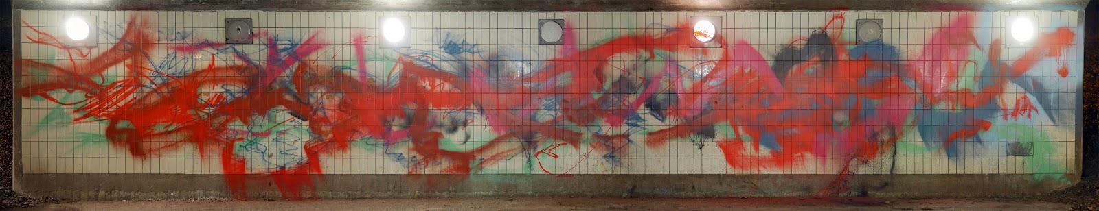 SprayDaily_Graffiti_Ikaros_2