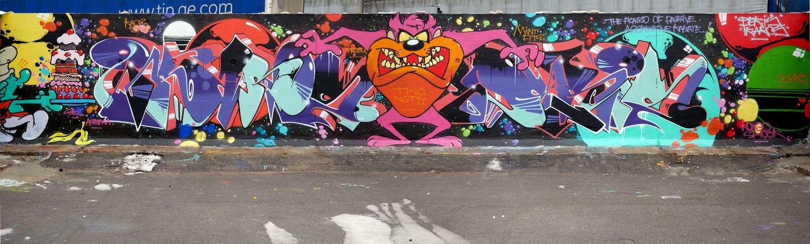 SprayDaily_Graffiti_Ikaros_Dekis