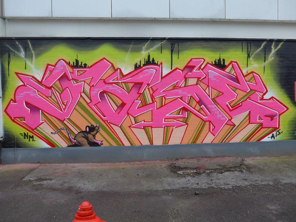 fase-graffiti-copenhagen-walls