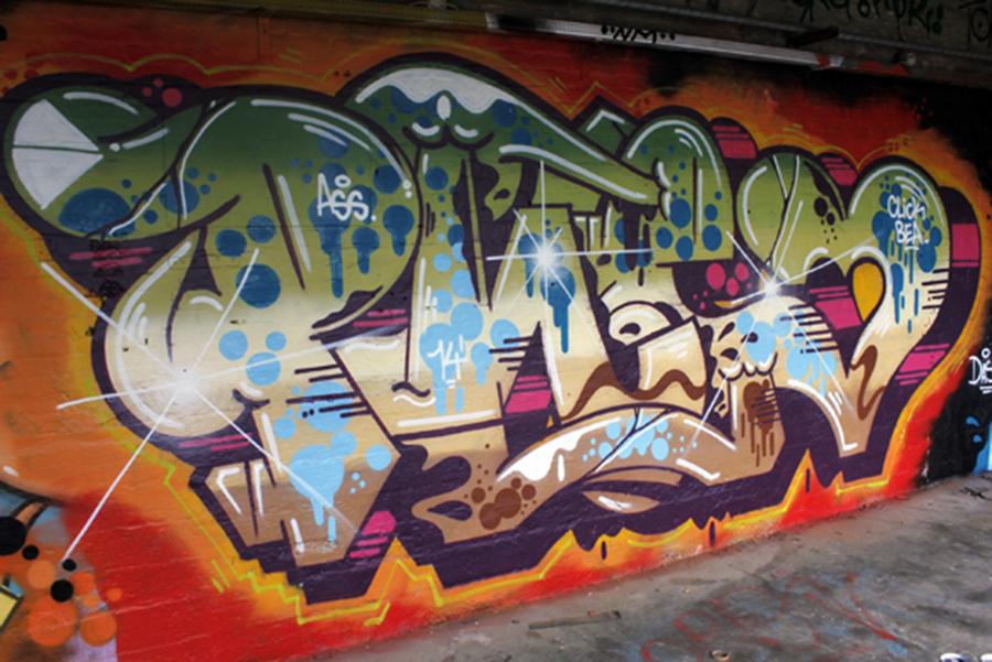 pheo_bea_graffiti_montana_colors_8