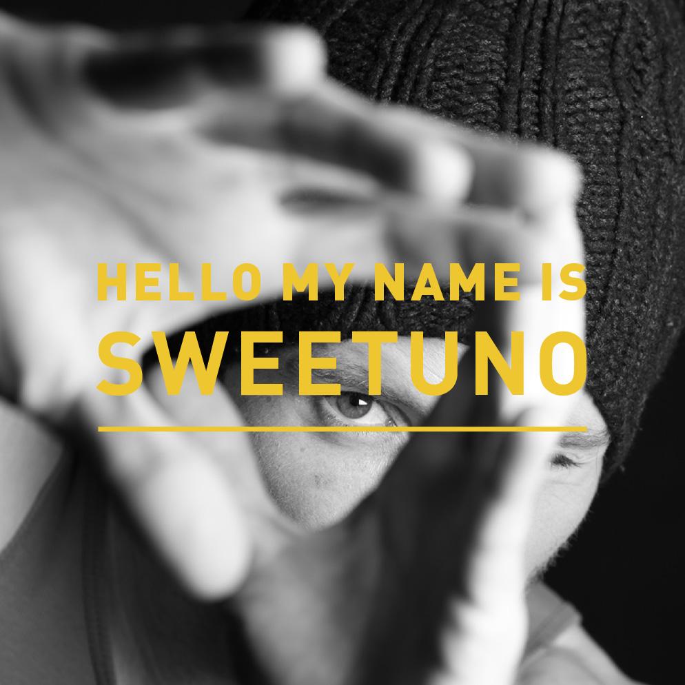 HMNI_Insta-PUFF_SweetUno-01