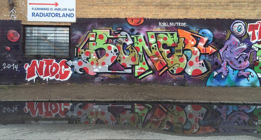 Copenhagen-Walls_Spraydaily_05
