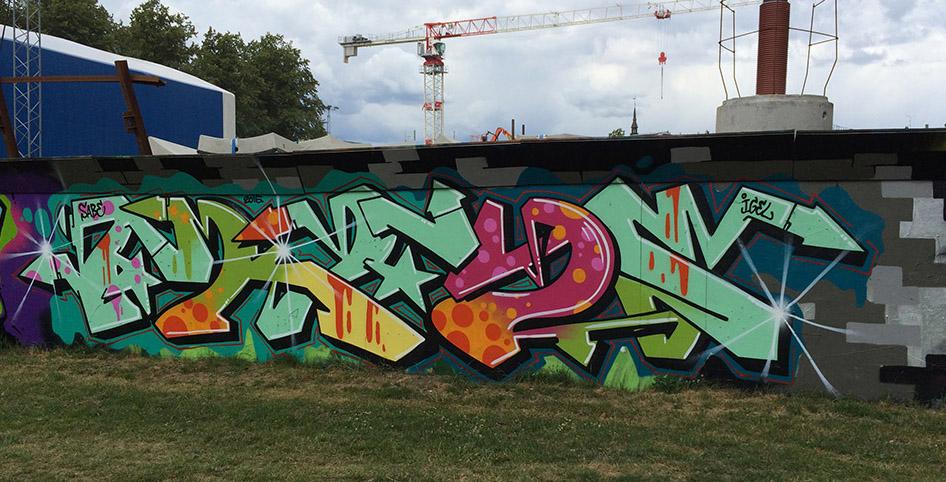 Copenhagen-Walls_Spraydaily_36