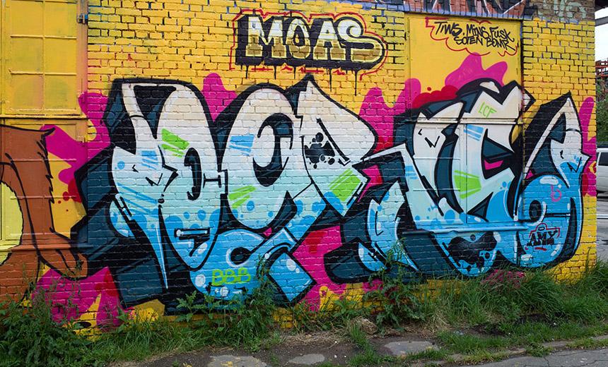 Copenhagen-Walls_Spraydaily_54