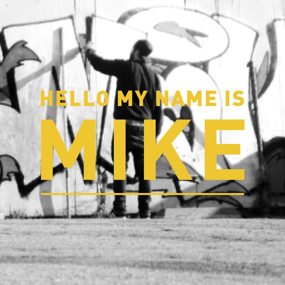 HMNI_Insta-PUFF_Mike-01