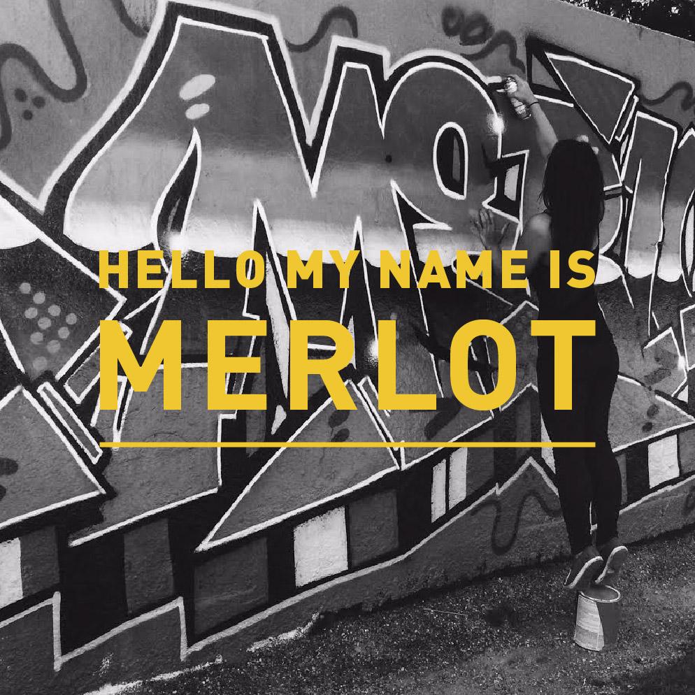 HMNI_Insta-PUFF_MERLOT-01
