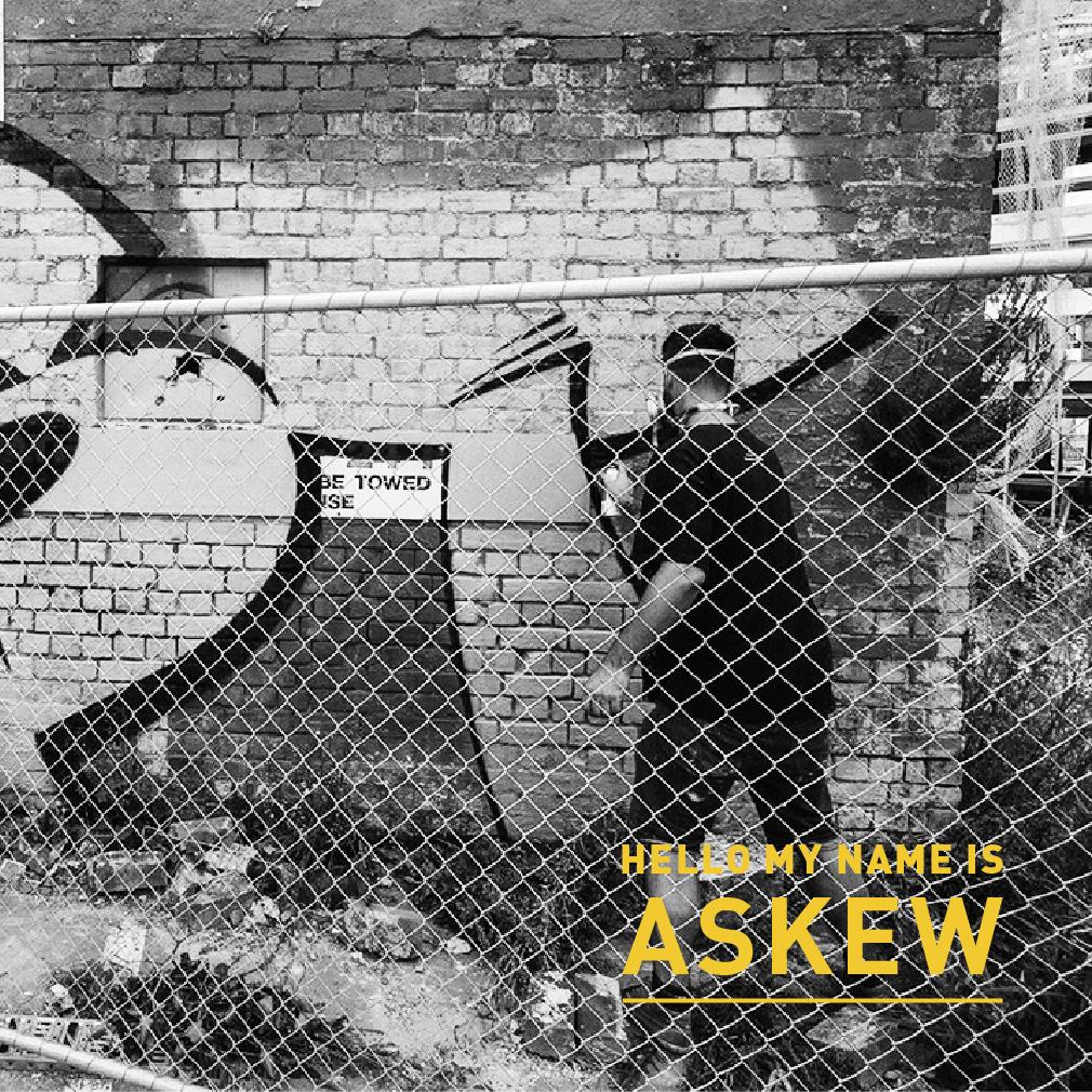 Askew_HMNI_Insta-PUFF-01