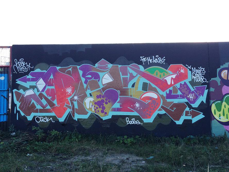 SprayDaily_Graffiti_Copenhagen_17
