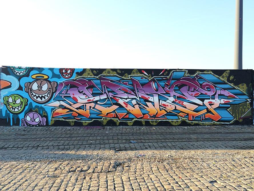 SprayDaily_Graffiti_Copenhagen_29