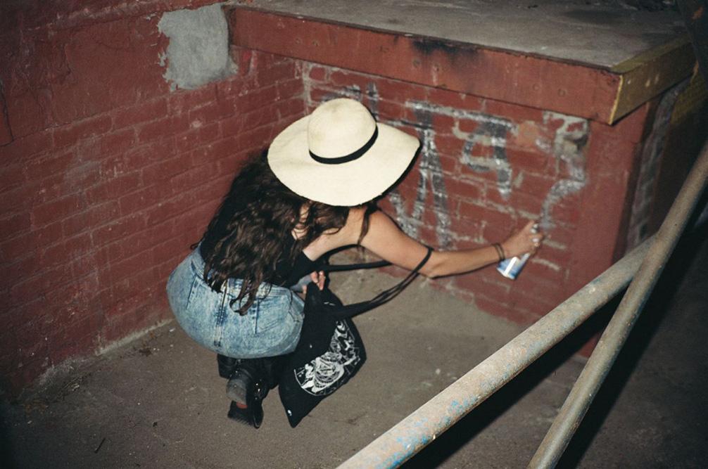 Edwin-De-La-Rosa_Graffiti_SprayDaily_01
