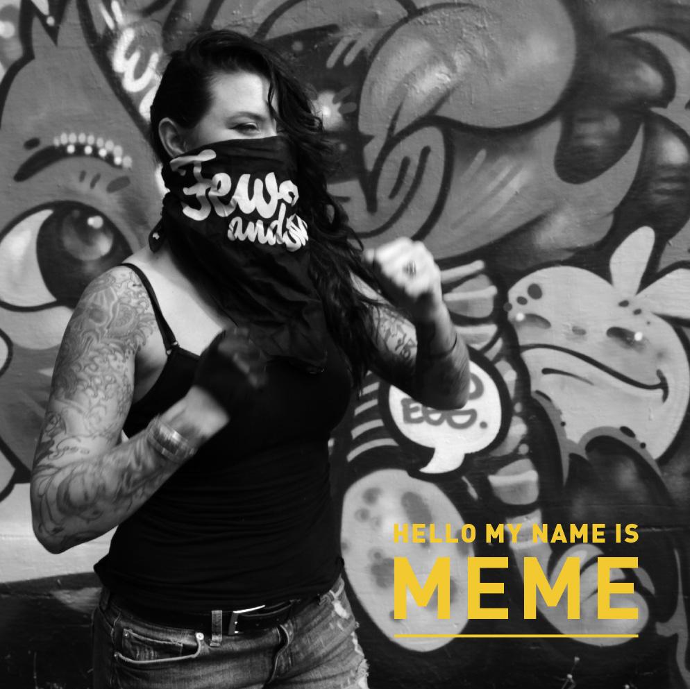 Meme_HMNI_Insta-PUFF-01