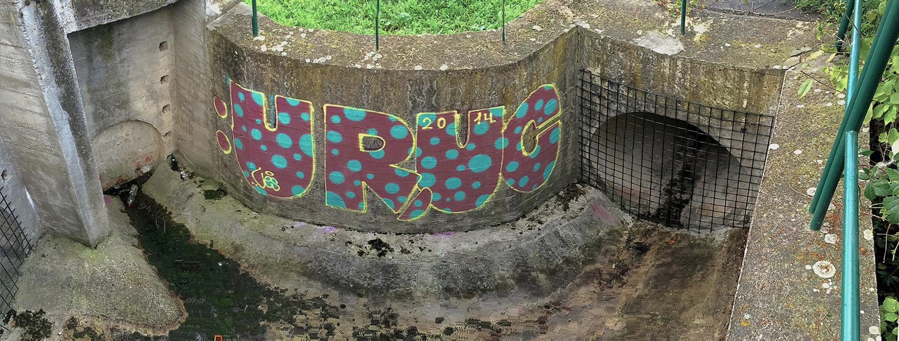 LES_Uruk_Empty_Graffiti_Spraydaily_002