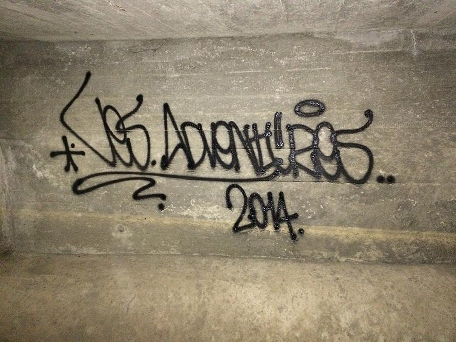 LES_Uruk_Empty_Graffiti_Spraydaily_003