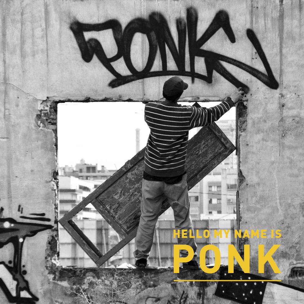 Ponk_HMNI_Insta-PUFF