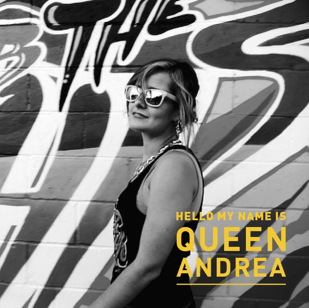 Queen-Andrea_HMNI_Insta-PUFF