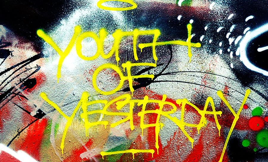 youthofyesterday