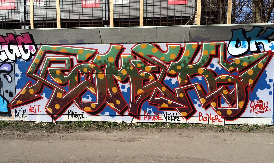 Copenhagen_Walls_Graffiti_Spraydaily_01