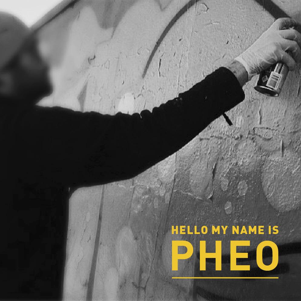 Pheo_BEA_AOD_HMNI_Insta-PUFF
