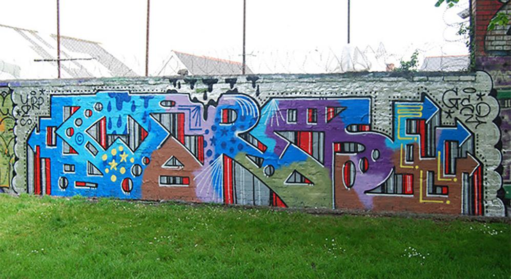 Ceres_Graffiti_Graffdonuts_Spraydaily_01