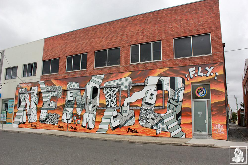 nemco-brunswick-graffiti-street-art-melbourne-arty-graffarti_SPraydaily_01