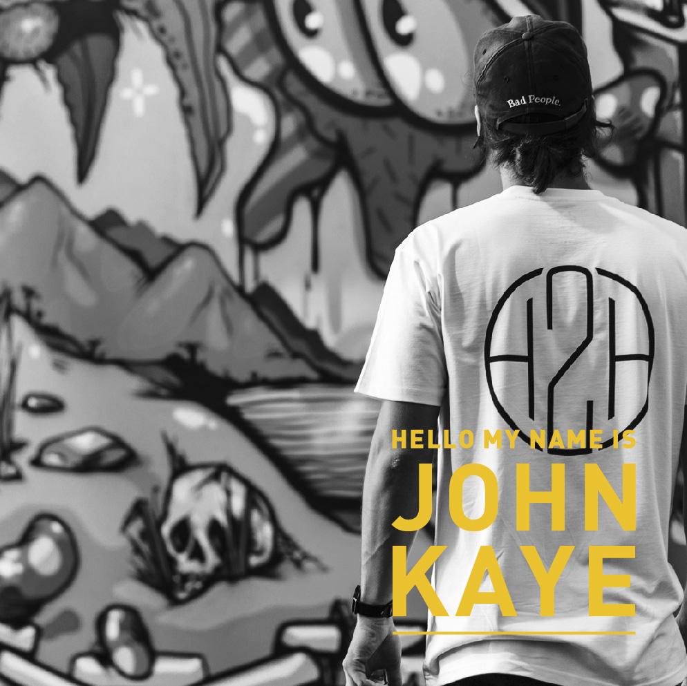 John Kaye_HMNI_Insta-PUFF-01